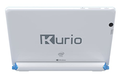 Kurio Smart 2 in 1 Test - 8