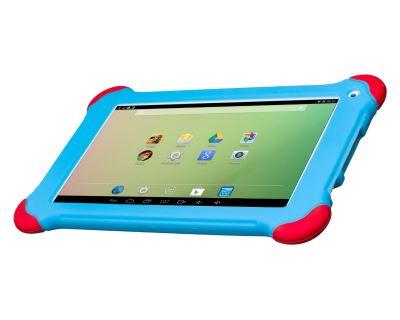 bigben tablet ta332353 im test. Black Bedroom Furniture Sets. Home Design Ideas